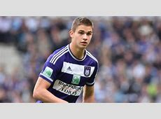Scout Report Leander Dendoncker Find Out Why Chelsea
