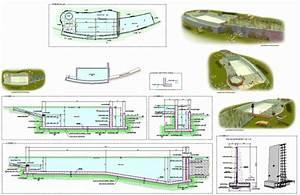 Construction de piscine et amenagement paysager au pays basque for Piscine a debordement sur terrain en pente 8 construction de piscine et amenagement paysager au pays basque