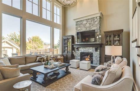 stunning  versatile living room ottoman ideas