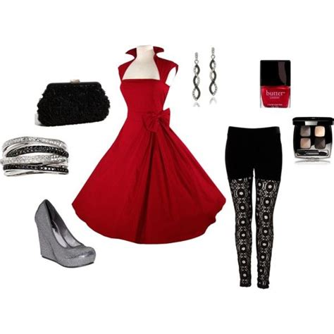 Perfect outfit for fancy date night! | pretty clothes | Pinterest