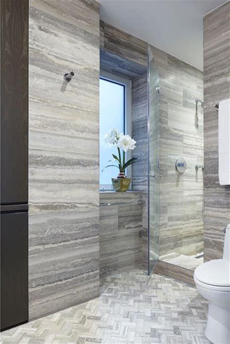 bathrooms  beutiful designs messagenote