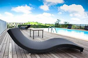 Piscine Soleil Service : transat pour piscine fauteuil bain de soleil pas cher ~ Dallasstarsshop.com Idées de Décoration