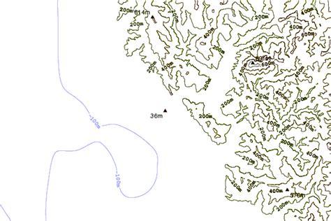 tide table brookings oregon brookings chetco cove oregon tide station location guide