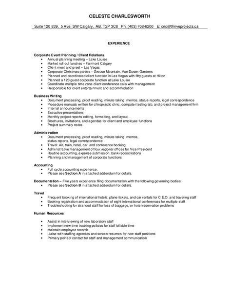sle of comprehensive resume for nurses great free