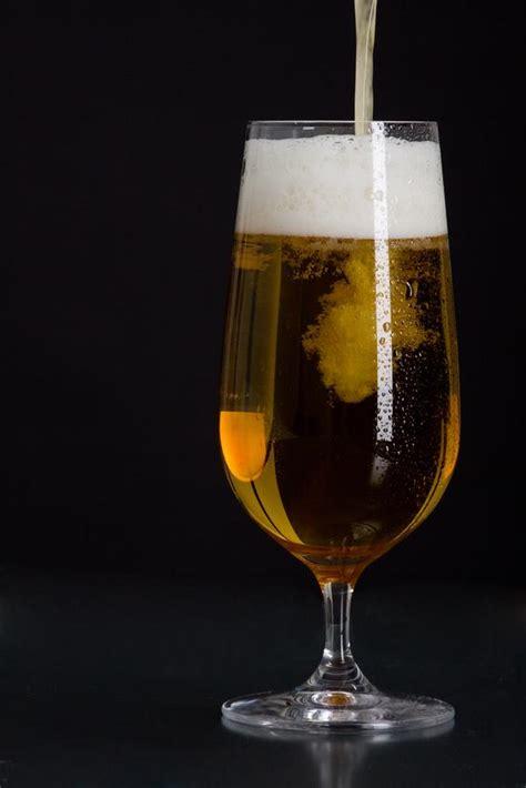 Pils Bier Marken und Geschichte | Hotelier.de