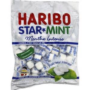 boxes for wedding favors buy haribo starmint candy online strong mints