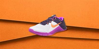 Crossfit Shoes Crop Fitness