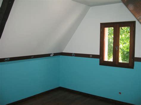 comment disposer une chambre chambre quot quot pour ado arts et peintures