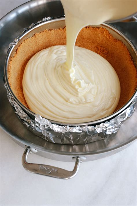 marscapone cheese the best mascarpone cheesecake you ll ever have a cup of jo