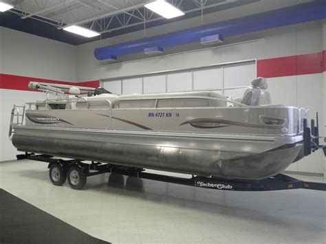 Pontoon Boats For Sale By Owner In Nc by Used Pontoon Boats For Sale In Nc Lookup Beforebuying