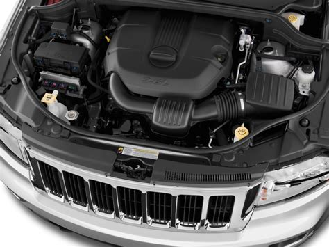 how does a cars engine work 2012 jeep patriot parking system image 2012 jeep grand cherokee rwd 4 door laredo engine size 1024 x 768 type gif posted on