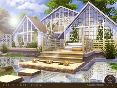 stunning images sims houses 25 best ideas about sims house on sims 4
