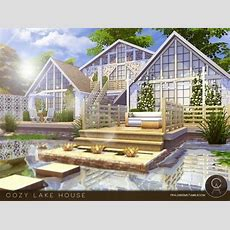 Best 25+ Sims House Ideas On Pinterest  Sims House Plans