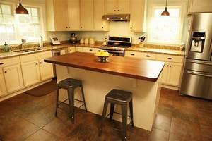 Kitchen: Astonishing Kitchen Island Plans Uk Plans To