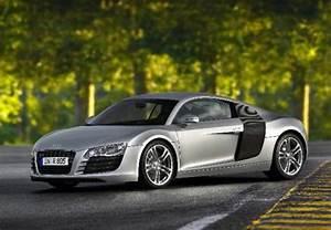 Audi R8 Fiche Technique : audi r8 v10 5 2 fsi 560 quattro r tronic ann e 2010 fiche technique n 129372 ~ Maxctalentgroup.com Avis de Voitures