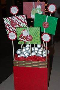 1000 images about Group Gift Ideas on Pinterest