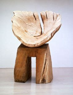 chainsaw benches  sculpture  pinterest