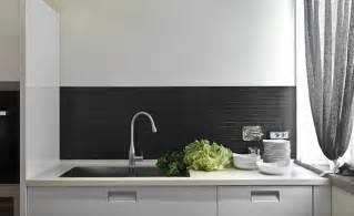 spritzschutz küche plexiglas crafty design ideen spritzschutz küche günstig küchen wand spritzschutz aus plexiglas home