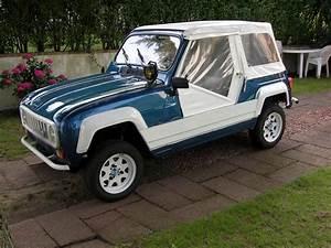 Renault Marly Le Roi : location renault 4 car syst me jp4 de 1982 pour mariage yvelines ~ Gottalentnigeria.com Avis de Voitures