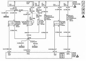 1998 Ls1 Tps Ground  - Ls1tech
