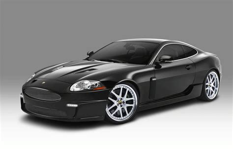 Jaguar Xk Reliability by Related Keywords Suggestions For 2010 Jaguar Coupe