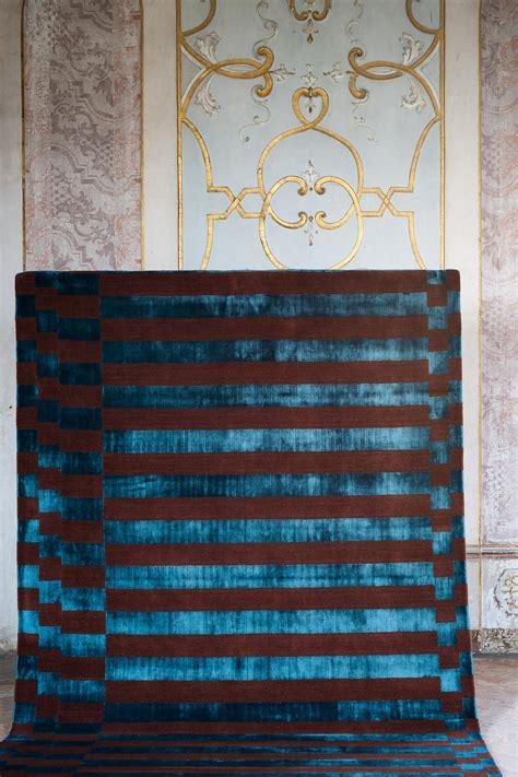 linea tappeti linea tappeti tappeti design tacchini italia architonic