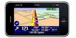 Geo France Finance Avis : test apple iphone 3g notre avis cnet france ~ Medecine-chirurgie-esthetiques.com Avis de Voitures