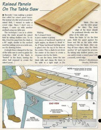 how to raise kitchen cabinets 1000 ideas about table saw station on table 7323