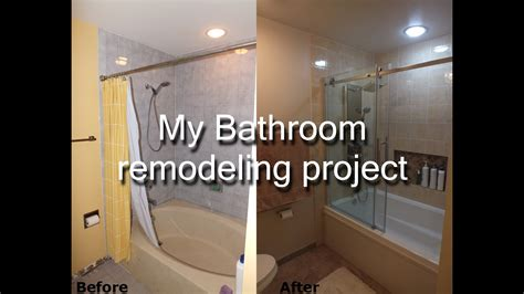 how to renovate a bathroom step by step how to remodel a bathroom step by step