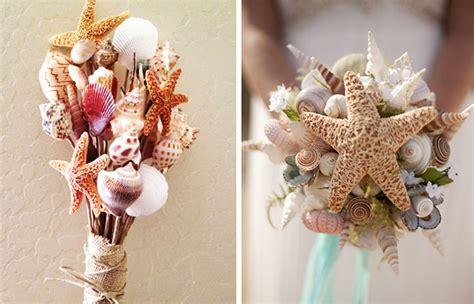 creative bridesmaid bouquet alternatives  pink