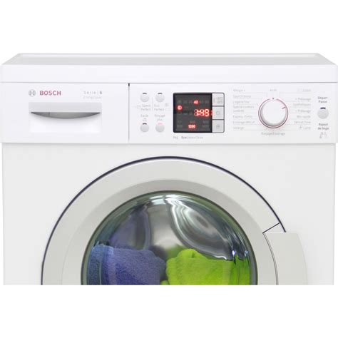 test comparatif lave linge 28 images lave linge test comparatif gratuit fast bridge net