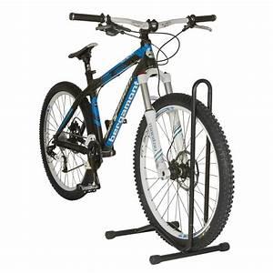Reifen Für Fahrrad : easystand fahrrad ausstellungsst nder f r 12 29 zoll ~ Jslefanu.com Haus und Dekorationen