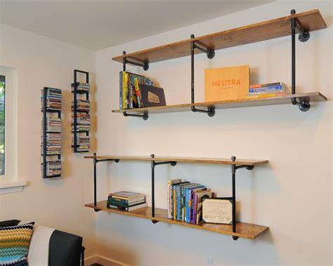 cool shelf designs 20 interesting bookshelf designs wpaisle