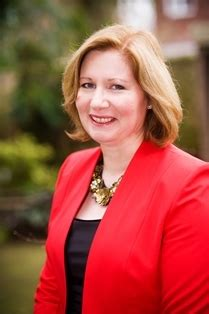 appointment  chief financial officer durham university