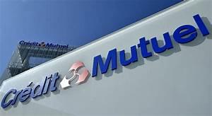 Credit Mutuel Voiture Occasion : credit mutuel leasing cr dit mutuel ark a entre dans le capital de l 39 diteur tunisien de ~ Maxctalentgroup.com Avis de Voitures