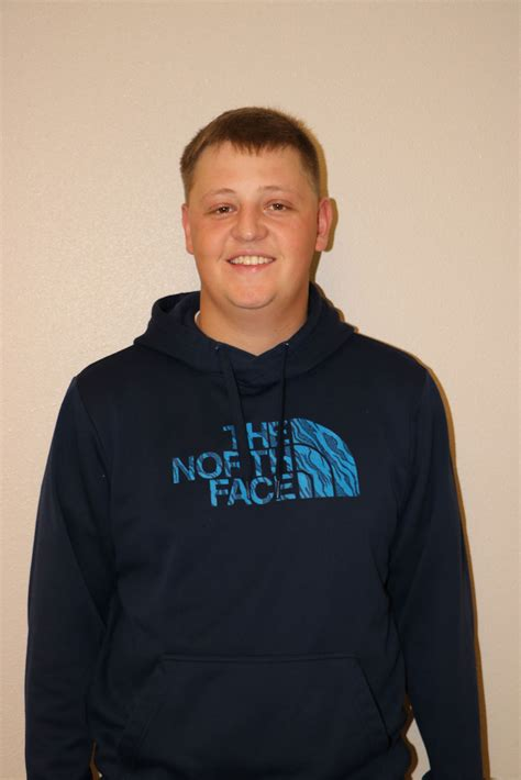 ewc welcomes assistant judging coach eastern wyoming college