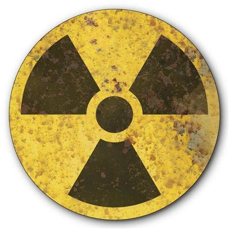 Radiation Sign  Ebay. Protect Signs Of Stroke. Fatigue Signs. Statistics Australia Signs. Cat In Hat Signs. School Zone Signs. Diseased Kidney Signs. More Or Less Signs. Backyard Signs Of Stroke