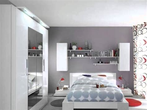 fly chambre fille fly chambre fille lit x gris fly with fly chambre