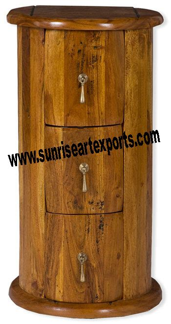 furniture manufacturer acacia wood furniture exporters