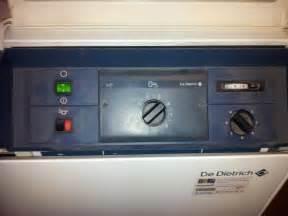 Mon Radiateur Ne Chauffe Pas : bruit radiateur gaz purger un radiateur conseil maison with bruit radiateur gaz imagejpg with ~ Mglfilm.com Idées de Décoration