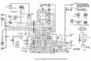 Maxxforce Wiring Diagram