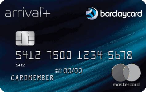 Best Barclaycard Barclays Credit Cards Best Offers Of 2019 Creditcards