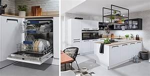 Spülmaschine Für Einbauküche : geschirrsp ler entdecken m max ~ A.2002-acura-tl-radio.info Haus und Dekorationen
