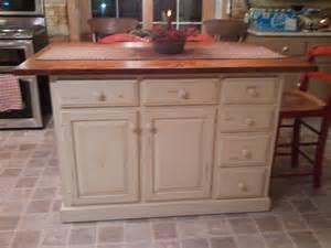 amish made kitchen islands made kitchen island amish kitchen islands 46194