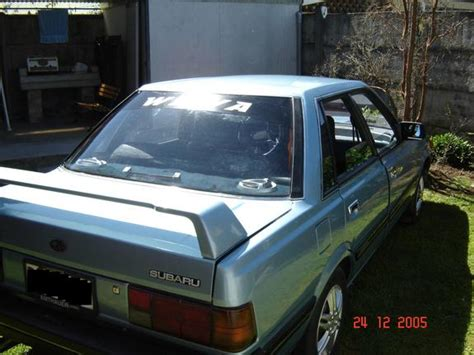 best car repair manuals 1991 subaru loyale electronic toll collection cronos cross 1991 subaru loyale specs photos modification info at cardomain
