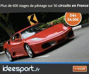 Circuit Automobile Pont L Eveque : circuit automobile pont l 39 v que pilote du dimanche ~ Medecine-chirurgie-esthetiques.com Avis de Voitures