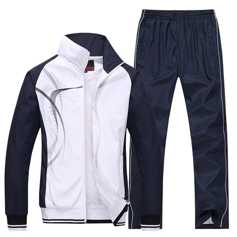 slim fit cargo designer wear sportswear tracksuit jackets china