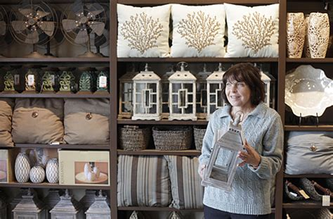 Kirkland's Home Décor Store Opens In Ahwatukee L Shaped Kitchens Designs Kitchen Design Ideas Ikea Cabin Tuscan Nook Colour Tool What Is New In Cottage Style