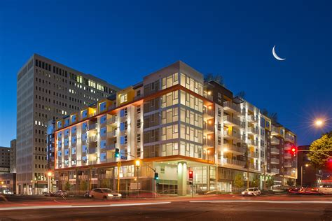 designing density  todays urban environments
