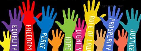 children  identify  develop human values